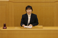 ikebuchi-shitumon